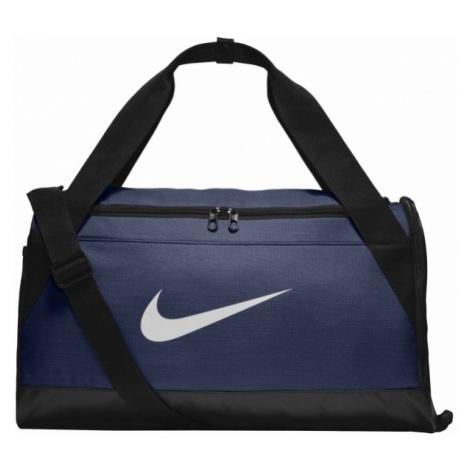 Nike BRASILIA DUFFEL BAG - Torba sportowa