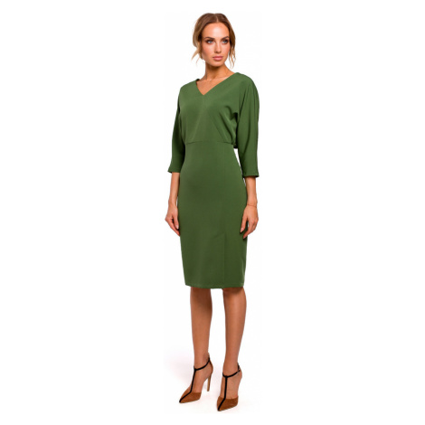 Made Of Emotion Woman's Dress M464