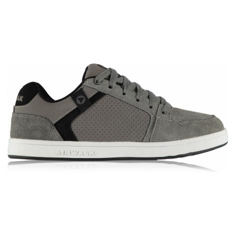 Obuwie sportowe męskie Airwalk Brock Skate Shoes