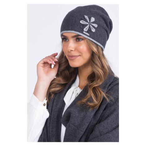 Kamea Woman's Hat K.20.011.07
