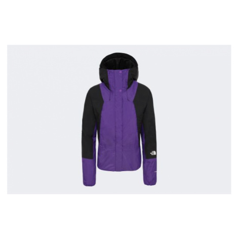 THE NORTH FACE MOUNTAIN LIGHT DRYVENT > 0A3Y12V0G1