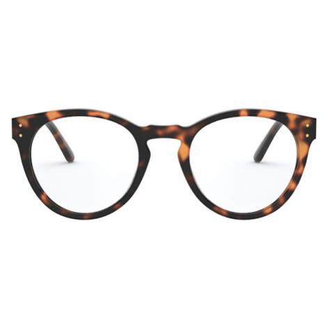 Glasses PH2215 5303 Ralph Lauren