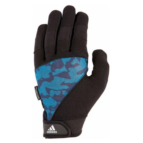 Adidas Per Gloves Camo