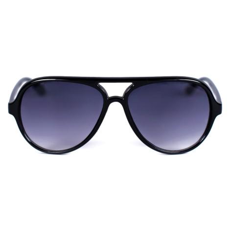 Art Of Polo Woman's Okulary przeciwsłoneczne ok19196