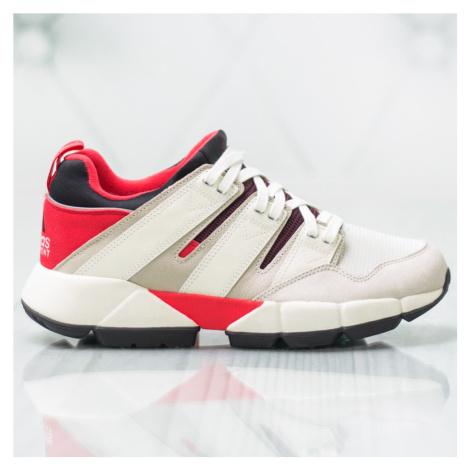 Adidas Eqt Cushion 2 DB2717