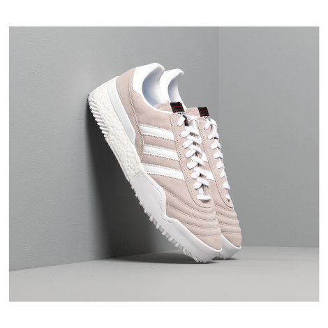 adidas x Alexander Wang Bball Soccer Clear Granite/ Clear Granite/ Core White
