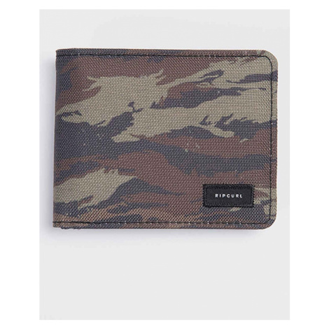 Men's wallet Rip Curl MIX UP PU ALL DAY
