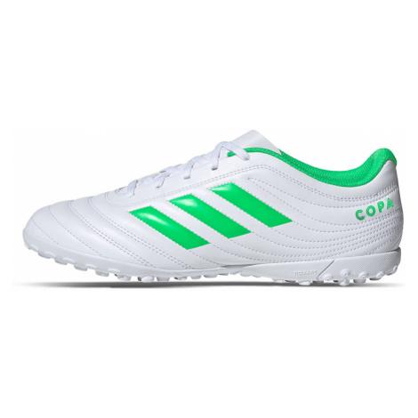 """""""adidas Copa 19.4 TF """"Virtuso Pack"""" (D98072)"""""""