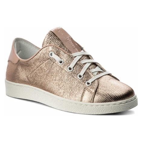 Sneakersy EVA MINGE - Guecho 3T 18GR1372428ES 721