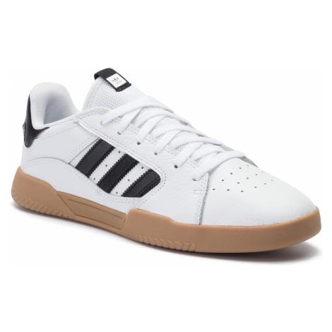 Buty adidas - Vrx Low EE6216 Ftwwht/Cblack/Gum4