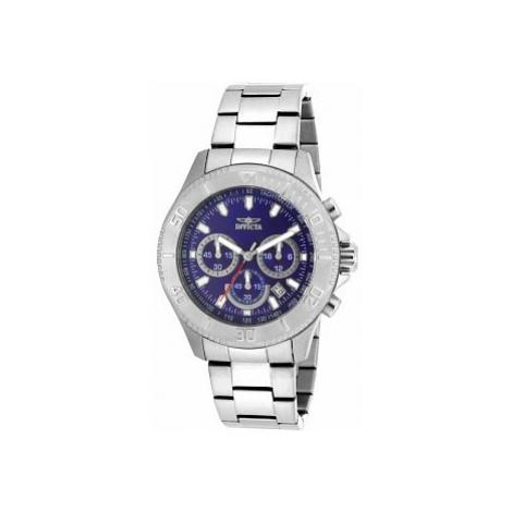 Zegarek męski Invicta 17360