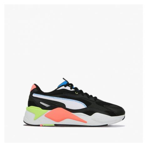Buty męskie sneakersy Puma RS-X3 Millenium 373236 01