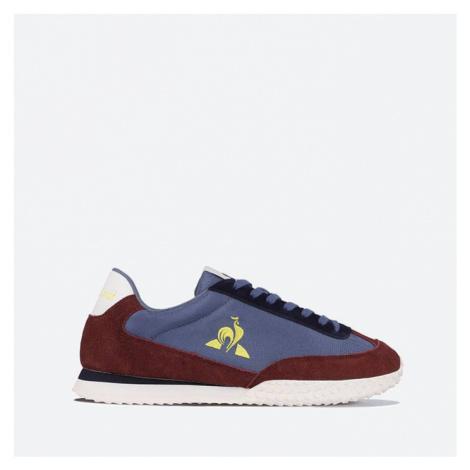 Buty męskie sneakersy Le Coq Sportif Veloce 2110225