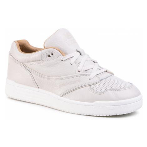 New Balance Sneakersy CT1500SH Szary