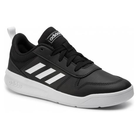Buty adidas - Tensaurus K EF1084 Cblack/Ftwwht/Cblack