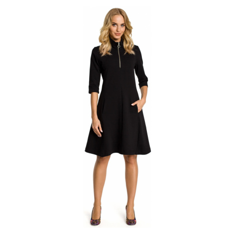 Made Of Emotion Woman's Dress M349