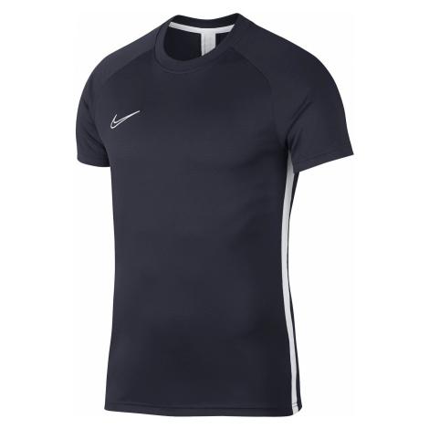 Koszulka Nike Dri-FIT Academy AJ9996