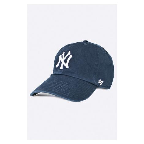 47brand - Czapka New York Yankees 47 Brand