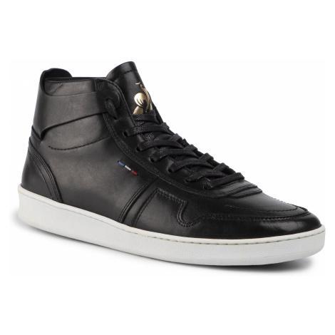 Sneakersy LE COQ SPORTIF - Prestige 1920715 Black