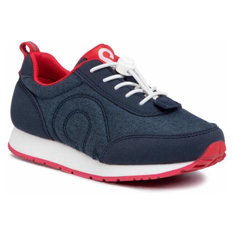 Sneakersy REIMA - Elege 569427 6980