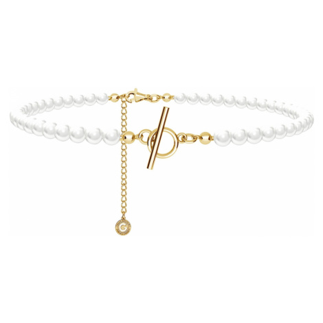 Giorre Woman's Necklace 34746