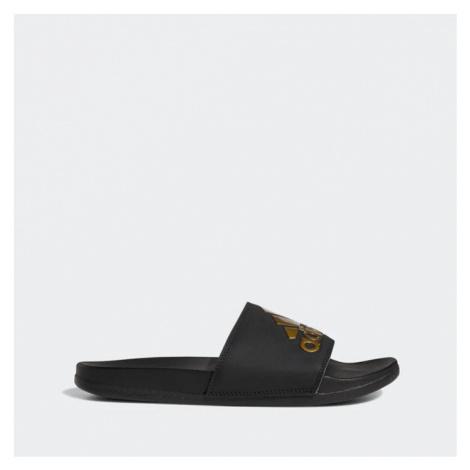 Klapki adidas Adilette Comfort EG1850