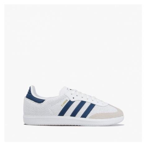Buty damskie sneakersy adidas Originals Samba OG CG6718