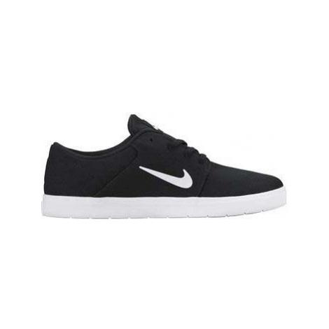 Nike SB SPORTMORE ULTRALIGHT - Obuwie miejskie męskie
