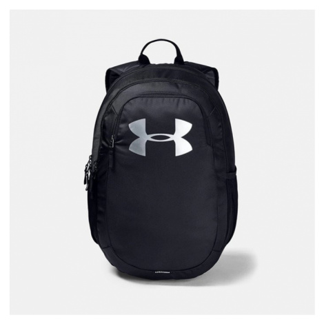 Plecak Under Armour Scrimmage 2.0 Youth 1342652 001