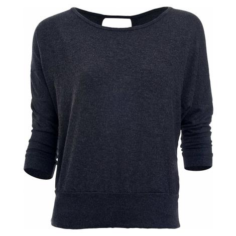 Damski sweter WOOX Dirias