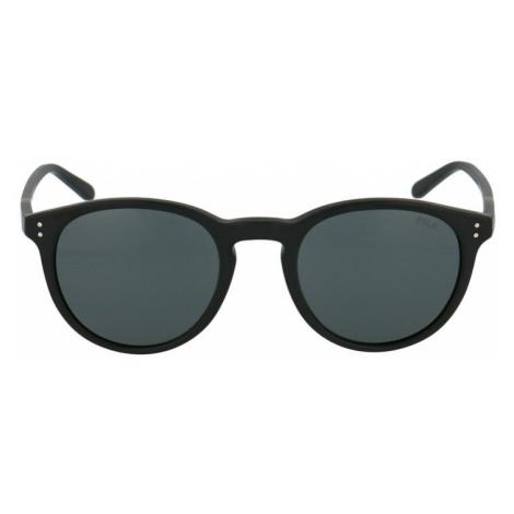 0PH4110 528487 Sunglasses Ralph Lauren