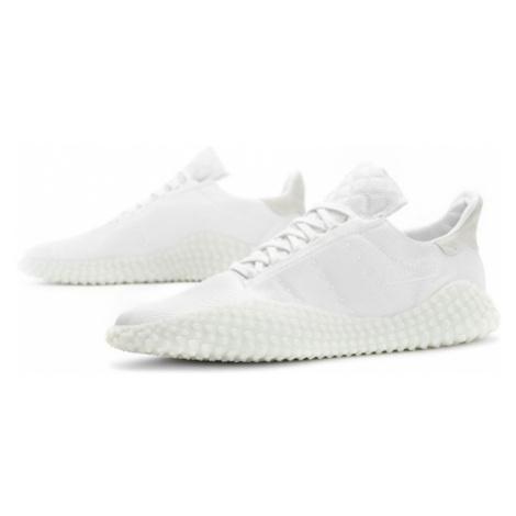 Adidas Originals Kamanda EE5647