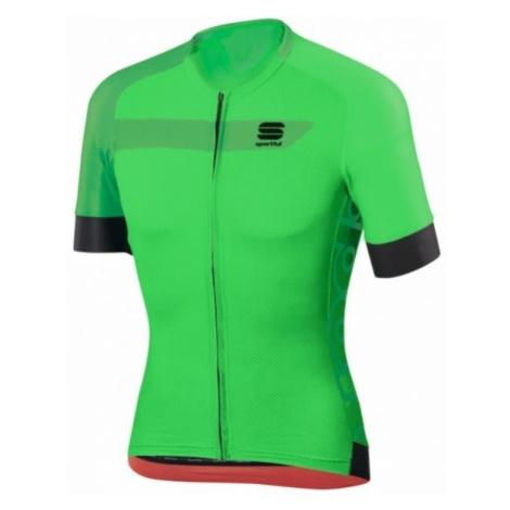 Sportful VELOCE JERSEY - Koszulka rowerowa