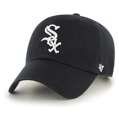 47brand - Czapka Chicago White Sox