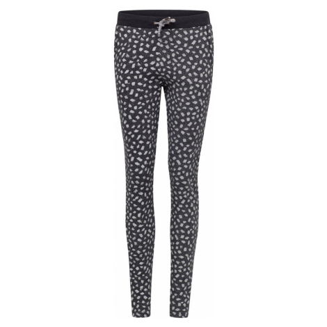 ONeill Print Pants Ladies O'Neill
