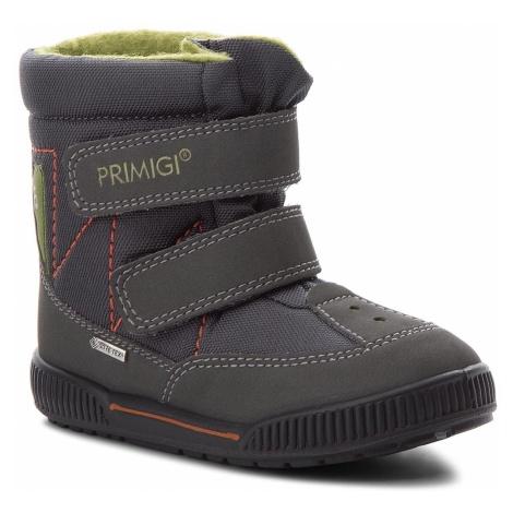 Śniegowce PRIMIGI - GORE-TEX 2377311 Grig