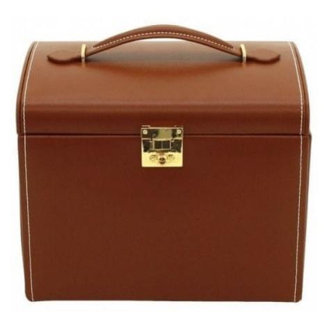 Friedrich Lederwaren Box biżuteria Cordoba 26391-3