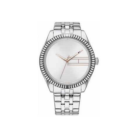 Dámské hodinky Tommy Hilfiger 1782080