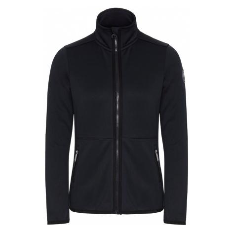 CHIEMSEE Bluza polarowa funkcyjna 'Trivor' czarny