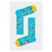 Skarpety Happy Socks Banana 6700