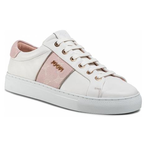 Sneakersy JOOP! - Cortina Lista 4140004941 Rose 304