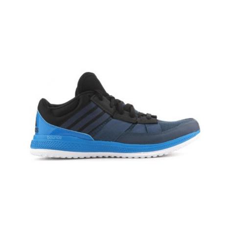 Buty adidas Buty lifestylowe Adidas ZG Bounce Trainer AF5476