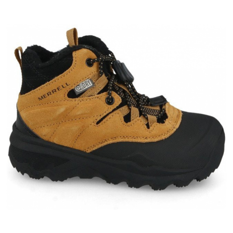 Buty Merrell Thermoshiver MK260346