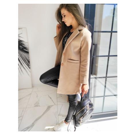 Płaszcz damski DStreet NY0383
