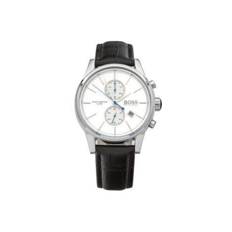 Pánské hodinky Hugo Boss 1513282