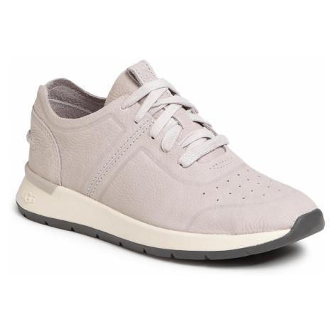 Sneakersy UGG - W Adaleen 1109539 Fea