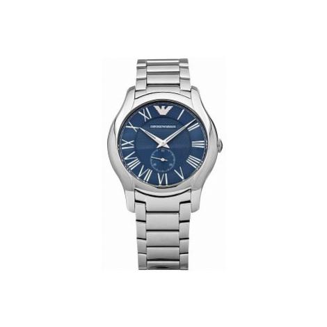 Pánské hodinky Armani (Emporio Armani) AR11085