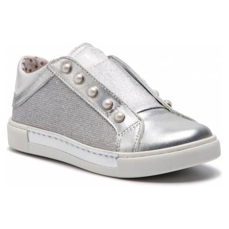 Sneakersy PRIMIGI - 3428900 S Arge