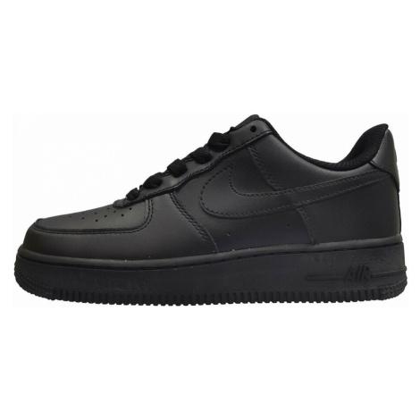 Scarpe Air Force One 1 Nike