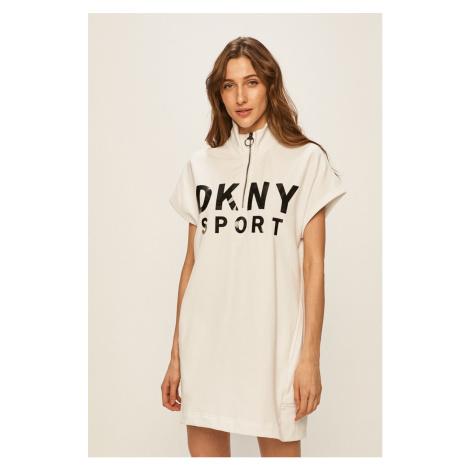 DKNY - Sukienka DP8D4040